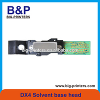 high quality Roland DX4 solvent ink Print head for roland flatbed printer for roland vp540 print head
