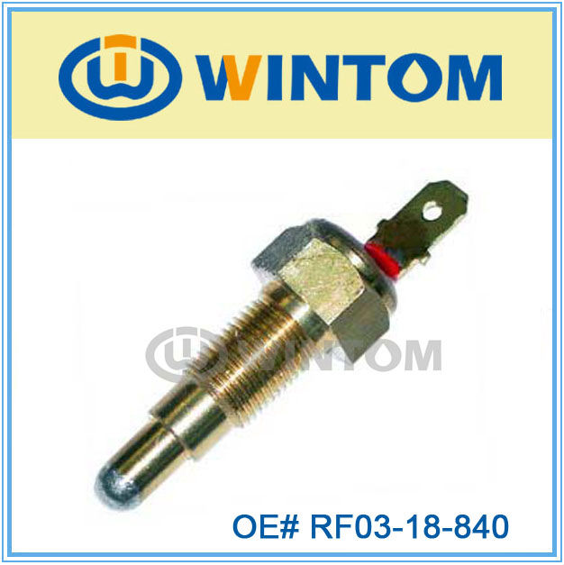 oil pressure sensor switch RF03-18-840 FOR mazda b2500