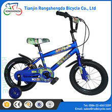 Alibaba selling best 16 inch boys sport bikes/Factory direct cheap kids bicycle price/2017 new models kids bike