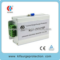 24V 6 inline data rs485 surge protection