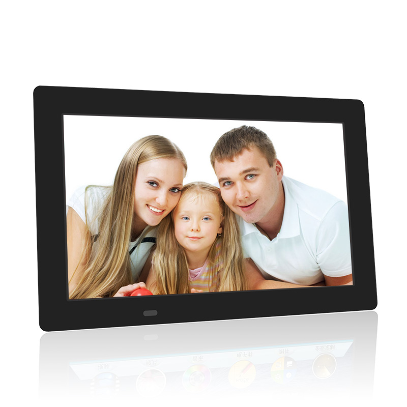 15 inch commercial lcd touchscreen all in one tablet pc