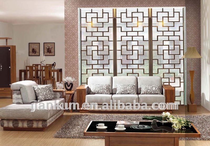 Chinese Le Modern Online Furniture S