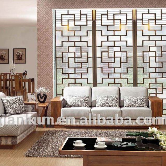 Cheap Chinese Noble Modern Online Furniture Stores