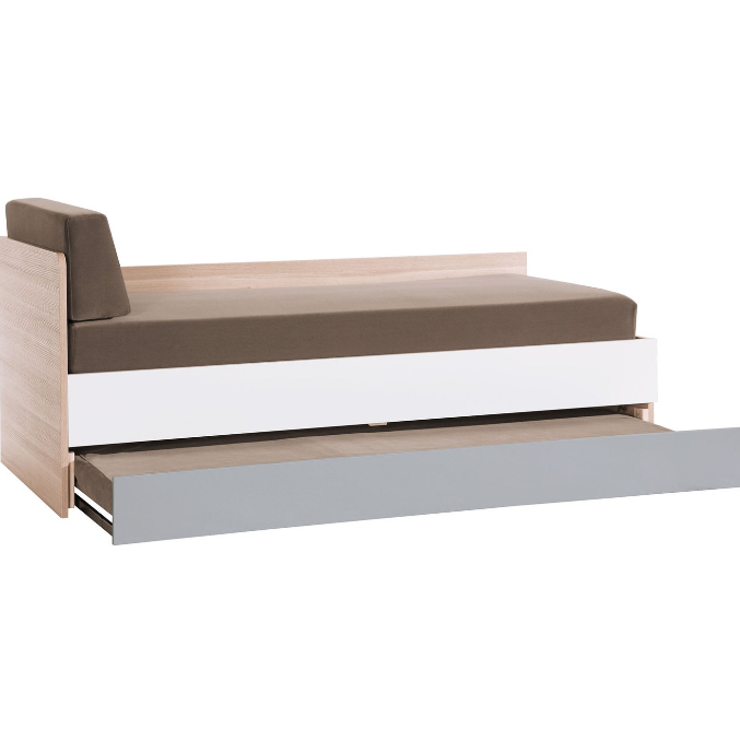 Sofa Bed Multi-purpose/Loft Sofa Bed/Sofa Bed with Drawer