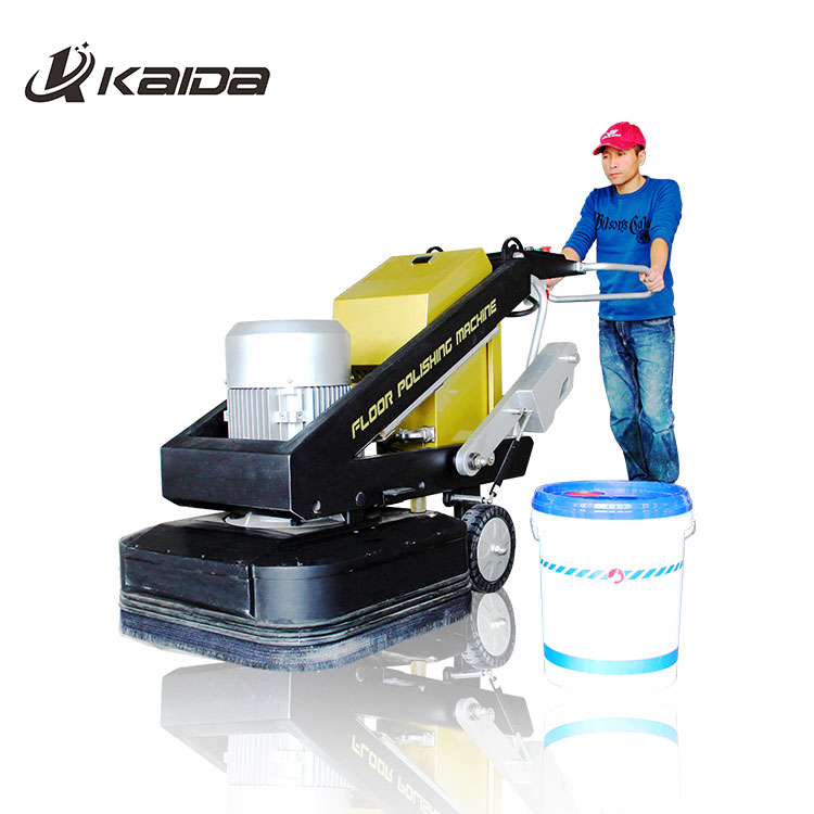 Automatic Tile Floor Cleaner Image collections - modern flooring ...