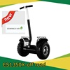 2015 Newest self balancing stand up electric scooter,folding kick scooter off road for sale