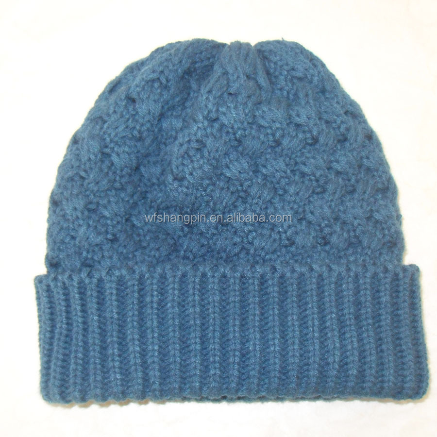 Venta al por mayor gorro crochet sombrero adulto-Compre online los ...