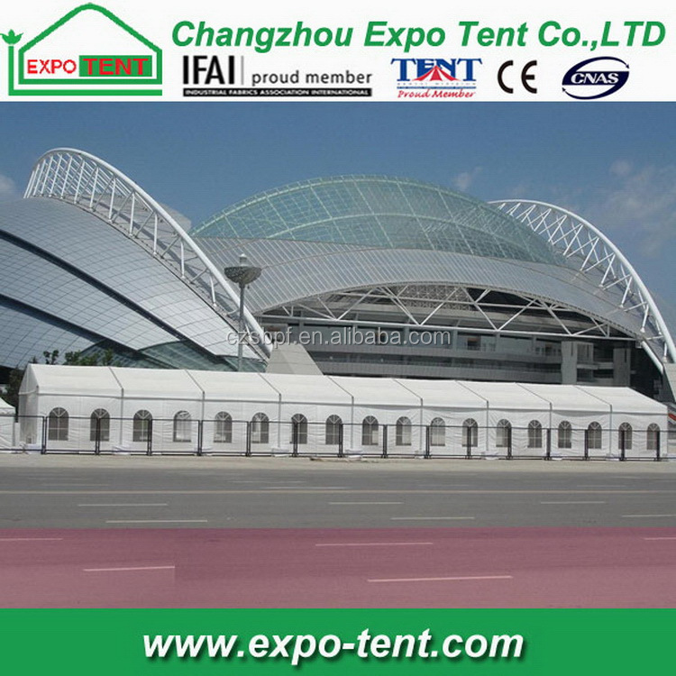 China Products Easy Operation Marquee Tent Suppliers