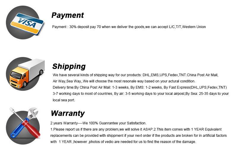 tru bolt electronic lock manual