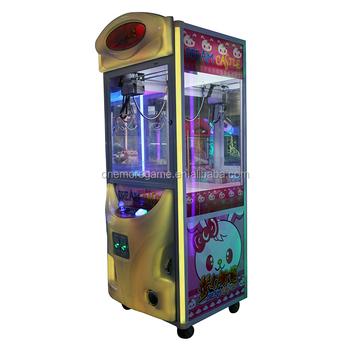 Слоты свиньи игровые автоматы играть бесплатно без регистрации