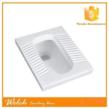 Größe Badezimmer | 1101 Standard Wc Grosse Badezimmer Keramik Hocken Wc Zum Verkauf