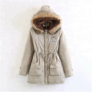 5d4c94c588152 Winter Clothes