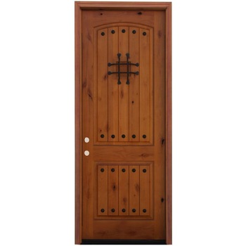 Main Front Door Designs Solid Wood Single Entrance Doors