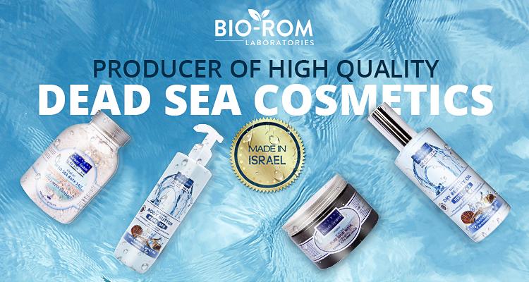 Mejor venta hidratante Mar Muerto lavado a mano jabón líquido