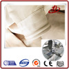 High quality industrial dust collection 1 micron filter bag