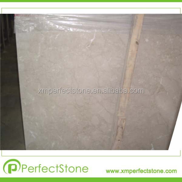 stone and tiles in stock rough marble block flooring area