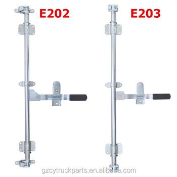 Steel Iron French Door Locking Systems Buy Iron Door Locking