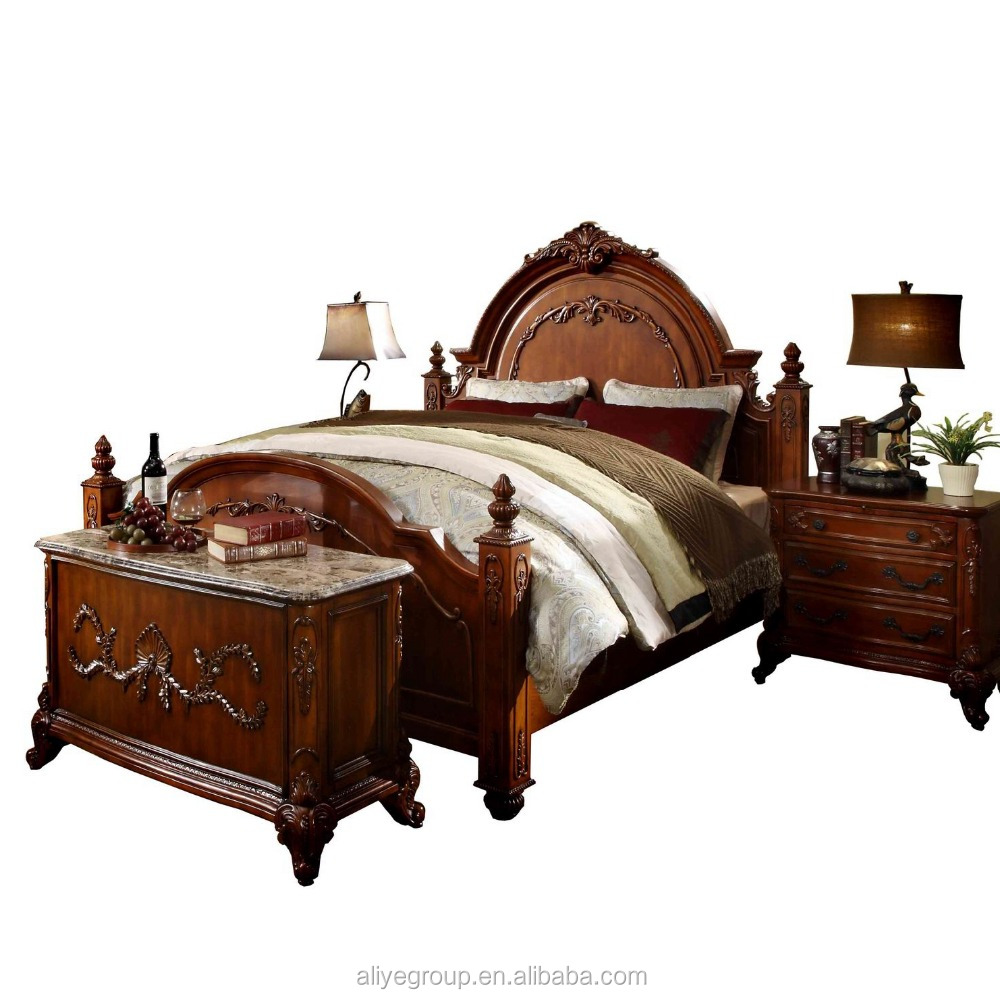 MM5- ashley furniture bedroom sets/antique solid rosewood bedroom furniture  set, View ashley furniture bedroom sets, ALIYE Product Details from Foshan  ...