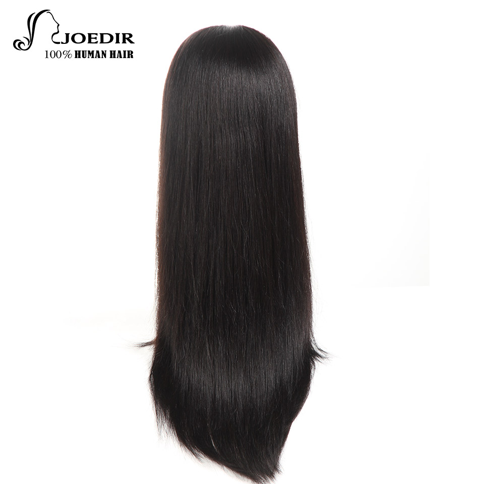 Best selling silky straight brazilian virgin human hair full lace wig with baby hair wholesale virgin human hair full lace wigs