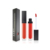 Best Selling Don't Touch Private Label Liquid Matte Lipstick