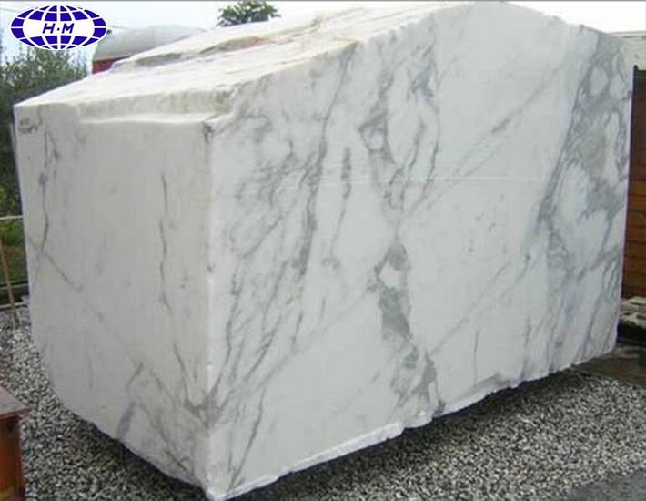 Marble Blocks For Sculpting : Christian knopke u reddit