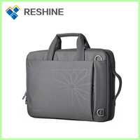 nylon high quality wholesale computer bag messenger business man gentlemen women unisex young custom computer case
