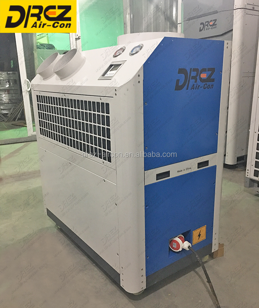 & Tent Air Conditioner Wholesale Air Conditioner Suppliers - Alibaba