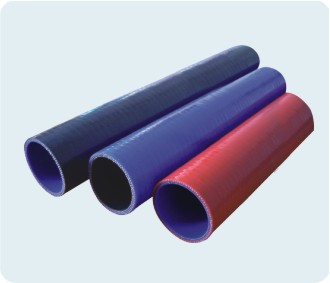 standard 1 m length polyster silicone for air/water not fuel/oil