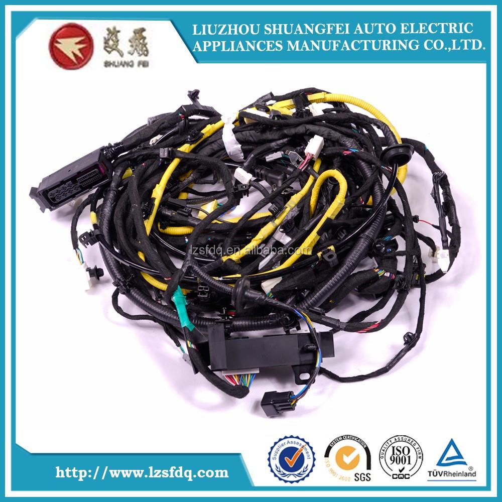 [DIAGRAM_38ZD]  Floor Wire Harness Auto Wire Harness Delphi Wire Harness - Buy Automotive  Wire Harness,Trailer Wiring Harness,Car Wire Harness Product on Alibaba.com   Delphi Wiring Harness      Alibaba.com