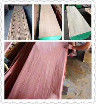 High Quality Burma Teak Wood Price Wood Veneer Walnut Buy Linyi Baiyi Wood Buy Wood Veneer Walnut Buy Burma Teak Wood Price Product On Alibaba Com