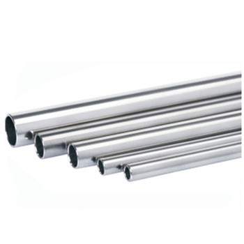 Swagelok Compression 316 Stainless Steel Tubing - Buy 316 Stainless Steel  Tubing,Compression 316 Stainless Steel Tubing,Swagelok Compression 316