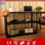 steel household goods kitchen storage shelves