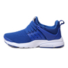 New Light Running Shoes Flyknit Sneakers Shoes for men and women