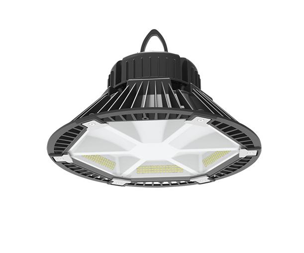 761360f30 ... alta Luz de la Bahía DLC. 0 vendidos. SMD3030 chip 120lm/w 100 vatios  LED comercial iluminación industrial 60 w 150 w 200