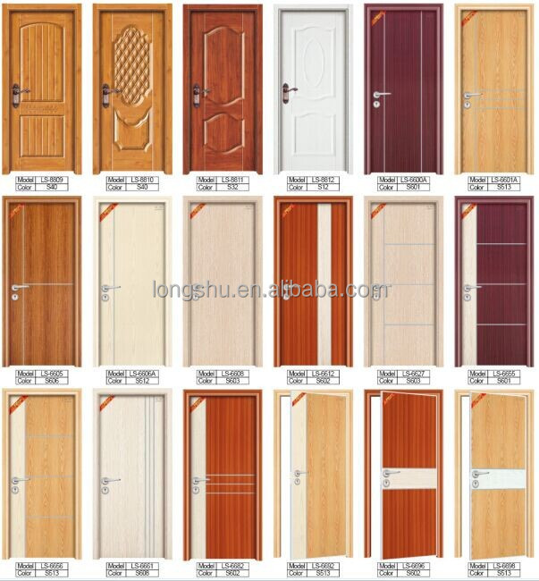 High Quality Natural Teak Veneer Mdf Hdf Door Skin For Indian Market Buy High Quality Melamine