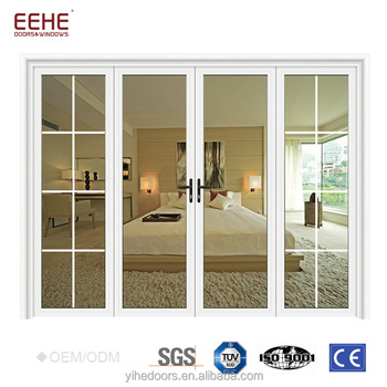 Office Aluminium Glass Double Entry Doors Buy Aluminium Glass