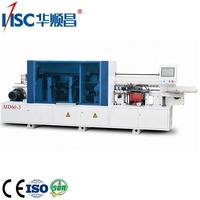 Good Quality woodworking machinery edge banding machine for furniture
