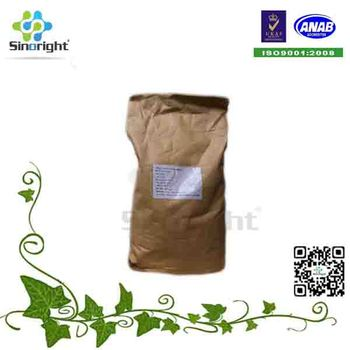 chemical Chlortetracycline Hcl 20%/ Aureomycin Chlortetracycline on ALIBABA/ Typhoid and Paratyphoid