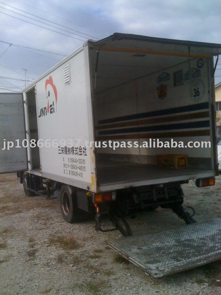 Canter truck sale double cabin 4wd japan import jpn car - Used Trucks Kc Used Trucks Kc Suppliers And Manufacturers At Alibaba Com