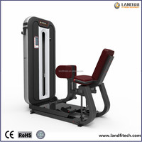 High Quality LD-8022 Adductor/Inner thigh/Strength Machine /crossfit