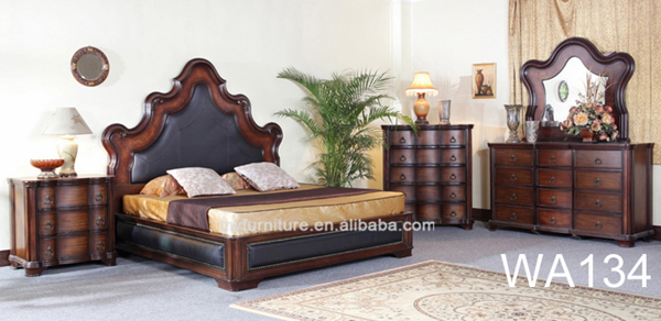 Online cheap bedroom sets discount king size bedroom sets - Cheap king size bedroom furniture ...