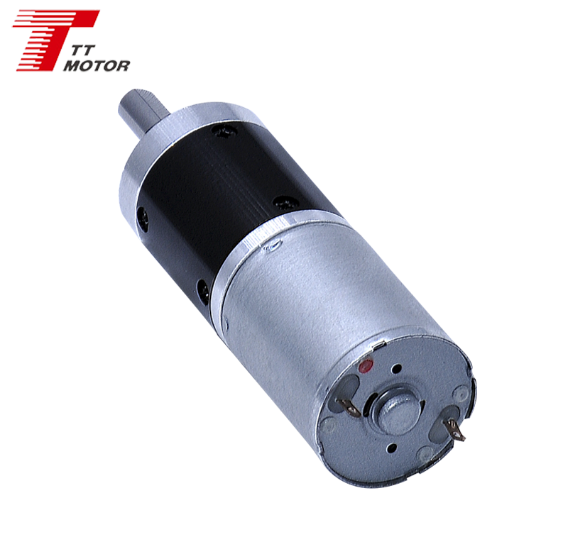 24V RATIO 1/100 42-TEC4260 brushless BLDC dc motor with gearbox planetary dc motor best quality made in China for high torque