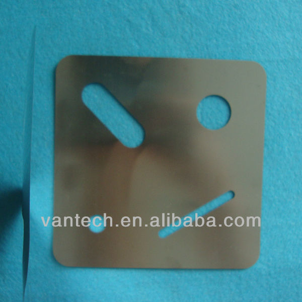 Custom types of metal spring clip,flat spring steel clips