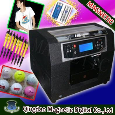 A4 size desk top digital notebook cover printing machine buy a4 size desk top digital notebook cover printing machine reheart Image collections