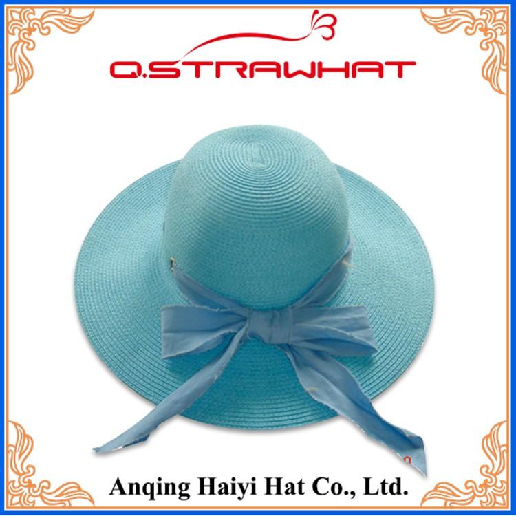 HYSH174 green sun crochet straw hats women s Straw Hats at Village Hat Shop aa656144cc9