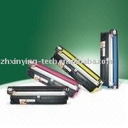 Compatible toner cartridge S050100/S050099/S050098/S050097 for Epson C900/1900
