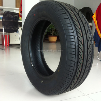 Buy Tires Online >> 100 New Radial Cheap Summer Car Tyres S801 Pcr Buy Tires Online 205 55r16 205 60r16 Buy New Radial Summer Car Tyres Buy Tires Online Summer Tires