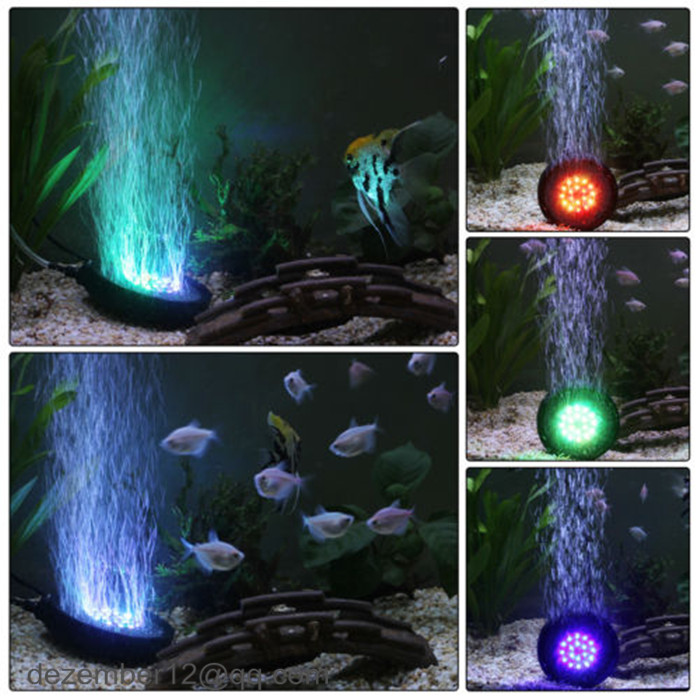 Solarmax 20 T5 Aquarium Tank Strip Light Fixture 120: Online Kopen Wholesale Luchtgordijn Aquarium Uit China