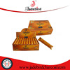 Jadebird best price orange flavor hardwood charcoal