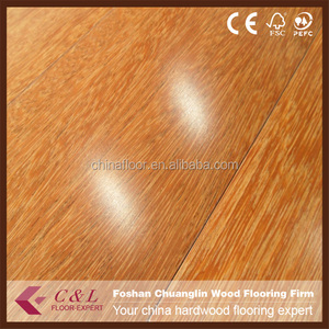 Kempas Hardwood Flooring, Kempas Hardwood Flooring Suppliers And  Manufacturers At Alibaba.com